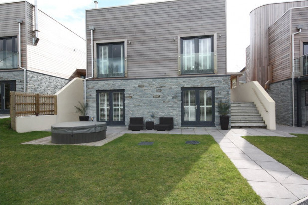 11 The Bay, Talland Bay, Nr Looe, Cornwall