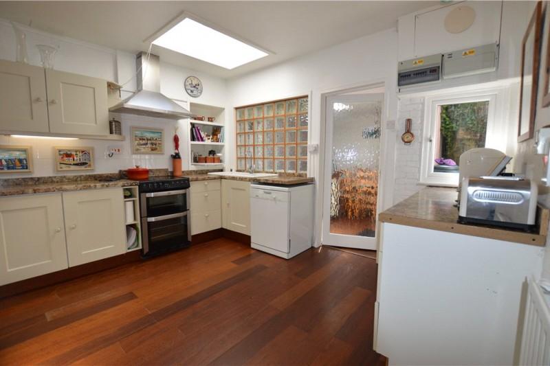 Mundic Properties For Sale In Cornwall
