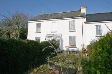 Renovation Project Sold in Kingsbridge