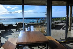 Views-across-the-beach-from-Rick-Stein-Fistral-1024x682