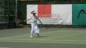 totnes tennis club